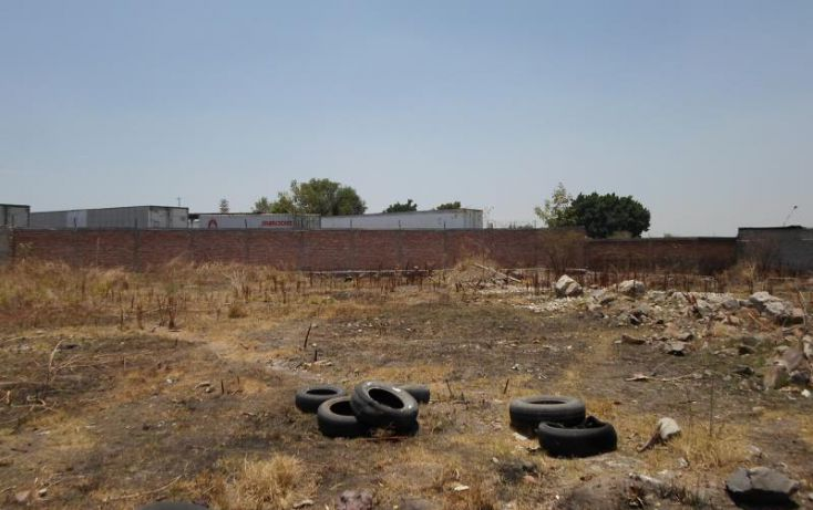 Foto de terreno habitacional en venta en san felipe esq san antonio 10, el zapote del valle, tlajomulco de zúñiga, jalisco, 1946568 no 04