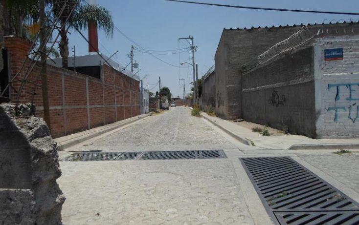 Foto de terreno habitacional en venta en san felipe esq san antonio 10, el zapote del valle, tlajomulco de zúñiga, jalisco, 1946568 no 07