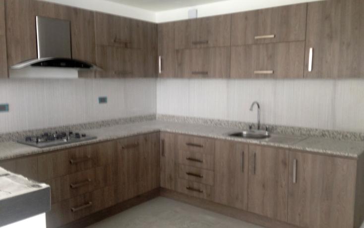 Foto de casa en venta en  , san felipe hueyotlipan, puebla, puebla, 1073023 No. 02