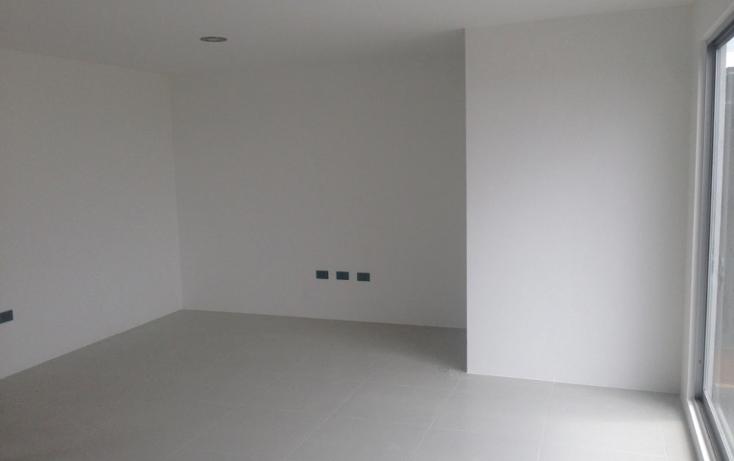 Foto de casa en venta en  , san felipe hueyotlipan, puebla, puebla, 1073023 No. 03