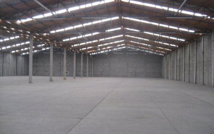 Foto de nave industrial en renta en, san felipe hueyotlipan, puebla, puebla, 1086371 no 04