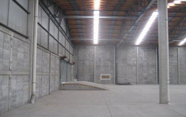Foto de nave industrial en renta en, san felipe hueyotlipan, puebla, puebla, 1086371 no 05