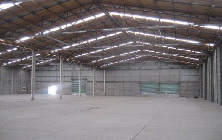 Foto de nave industrial en renta en, san felipe hueyotlipan, puebla, puebla, 1086371 no 06