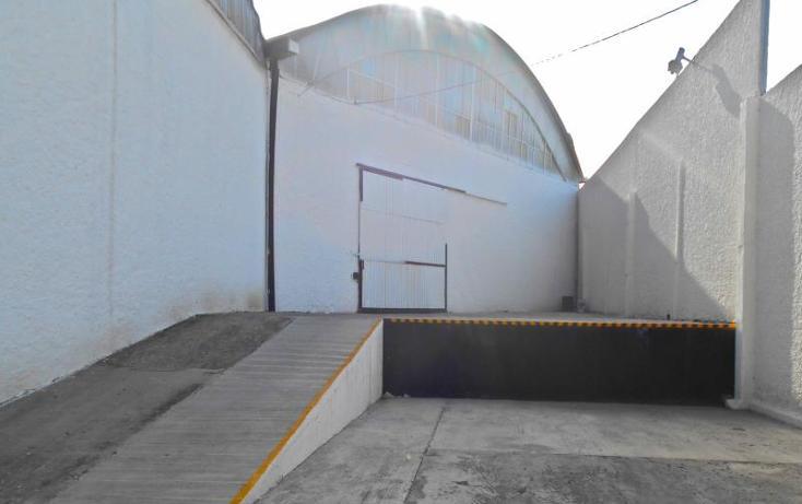 Foto de nave industrial en renta en  , san felipe hueyotlipan, puebla, puebla, 1779414 No. 02
