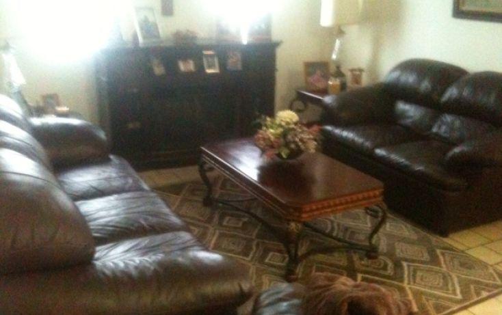 Foto de casa en venta en, san felipe i, chihuahua, chihuahua, 1012787 no 01