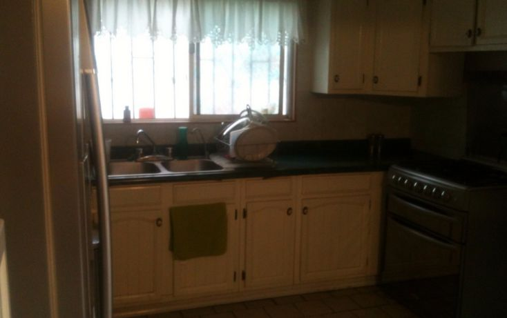Foto de casa en venta en, san felipe i, chihuahua, chihuahua, 1012787 no 02