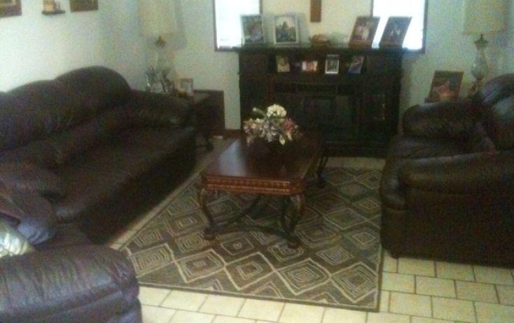 Foto de casa en venta en, san felipe i, chihuahua, chihuahua, 1012787 no 04