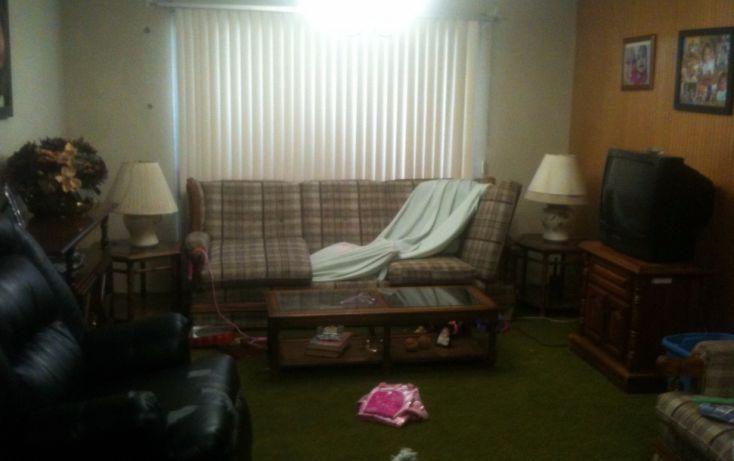 Foto de casa en venta en, san felipe i, chihuahua, chihuahua, 1012787 no 05