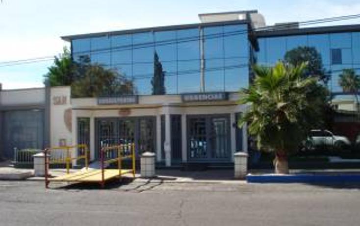 Foto de oficina en renta en  , san felipe i, chihuahua, chihuahua, 1070897 No. 02