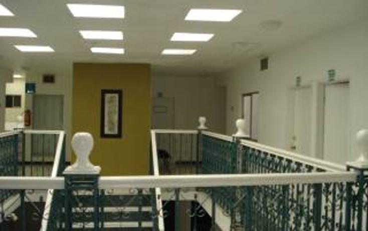 Foto de oficina en renta en  , san felipe i, chihuahua, chihuahua, 1070897 No. 03