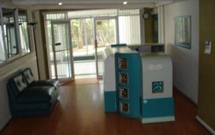 Foto de oficina en renta en  , san felipe i, chihuahua, chihuahua, 1070897 No. 04