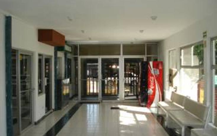 Foto de oficina en renta en  , san felipe i, chihuahua, chihuahua, 1070897 No. 06