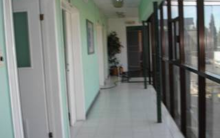 Foto de oficina en renta en  , san felipe i, chihuahua, chihuahua, 1070897 No. 07