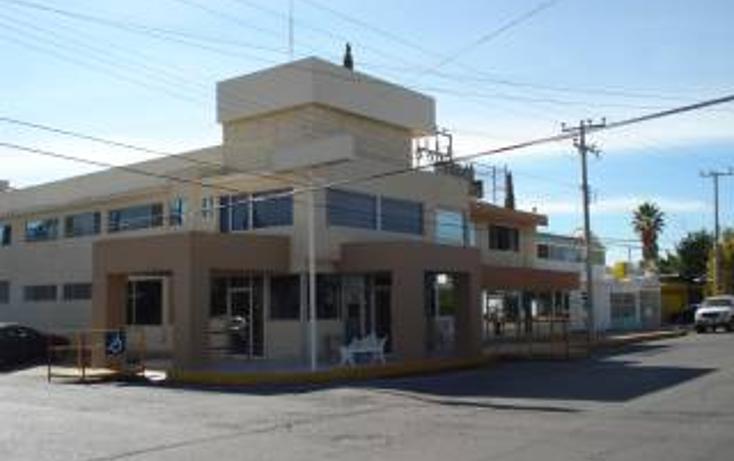 Foto de oficina en renta en  , san felipe i, chihuahua, chihuahua, 1070901 No. 01