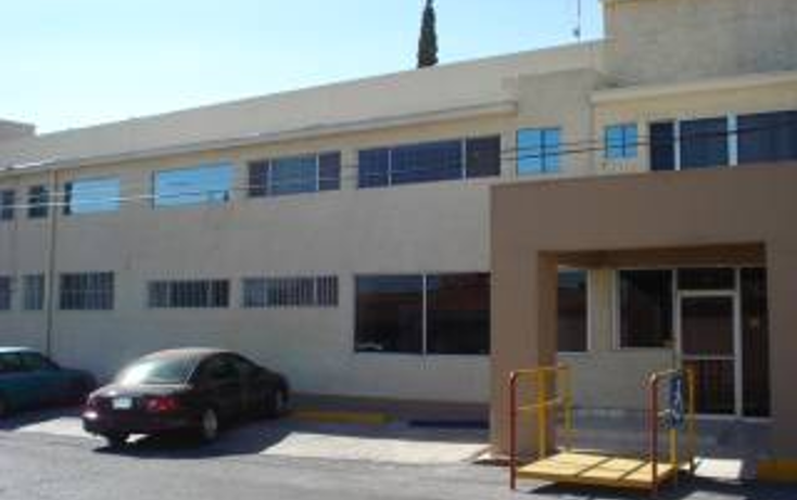 Foto de oficina en renta en  , san felipe i, chihuahua, chihuahua, 1070901 No. 02