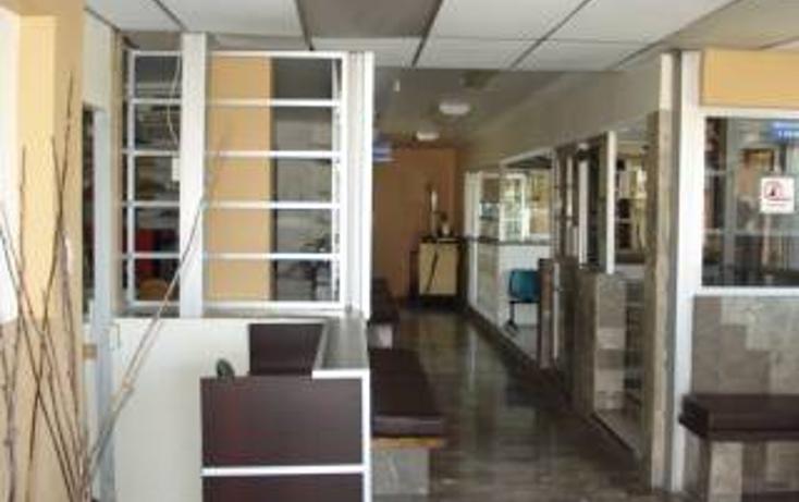 Foto de oficina en renta en  , san felipe i, chihuahua, chihuahua, 1070901 No. 04