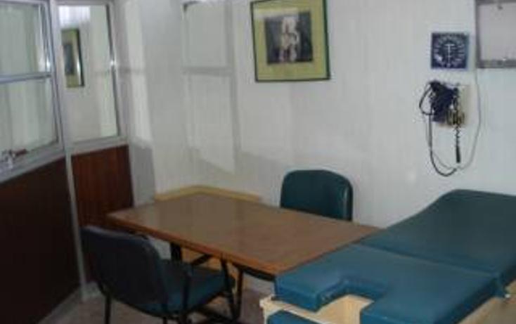 Foto de oficina en renta en  , san felipe i, chihuahua, chihuahua, 1070901 No. 05