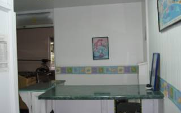Foto de oficina en renta en  , san felipe i, chihuahua, chihuahua, 1070901 No. 06