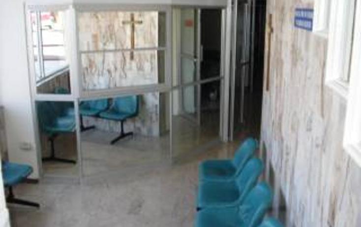 Foto de oficina en renta en  , san felipe i, chihuahua, chihuahua, 1070901 No. 07