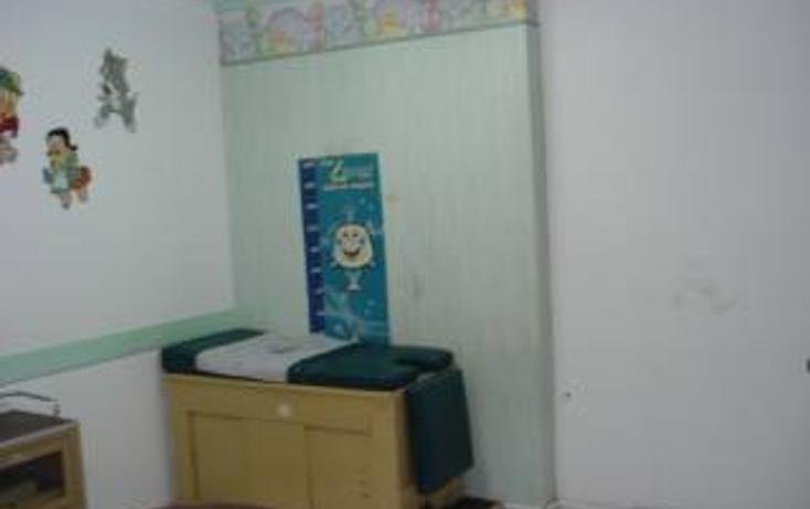 Foto de oficina en renta en  , san felipe i, chihuahua, chihuahua, 1070901 No. 09