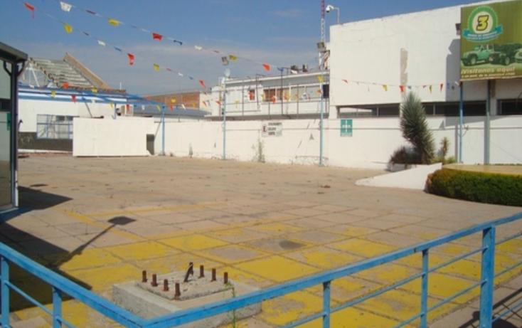 Foto de local en renta en  , san felipe i, chihuahua, chihuahua, 1107821 No. 01