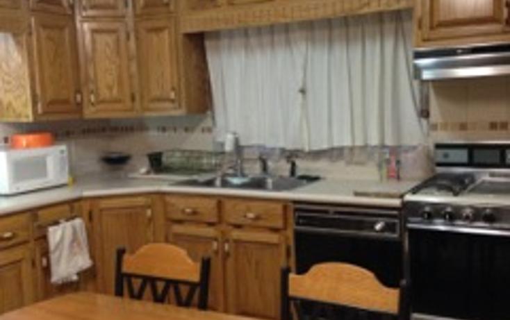Foto de casa en venta en  , san felipe i, chihuahua, chihuahua, 1178143 No. 02