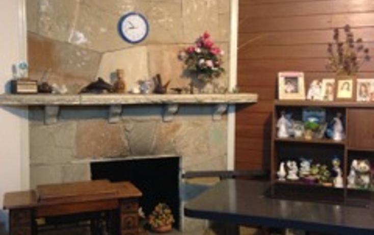 Foto de casa en venta en  , san felipe i, chihuahua, chihuahua, 1178143 No. 04