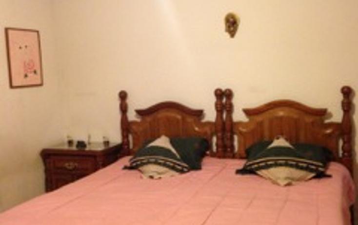 Foto de casa en venta en  , san felipe i, chihuahua, chihuahua, 1178143 No. 06
