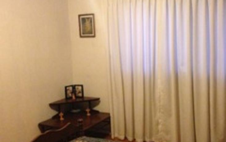 Foto de casa en venta en  , san felipe i, chihuahua, chihuahua, 1178143 No. 09