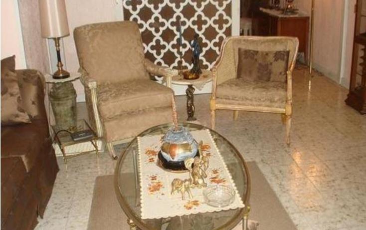 Foto de casa en venta en  , san felipe i, chihuahua, chihuahua, 1185229 No. 03
