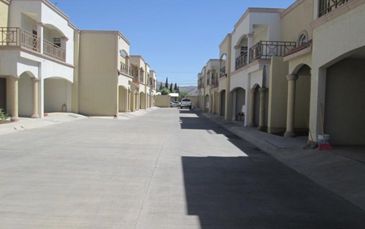 Foto de departamento en renta en  , san felipe i, chihuahua, chihuahua, 1273077 No. 02