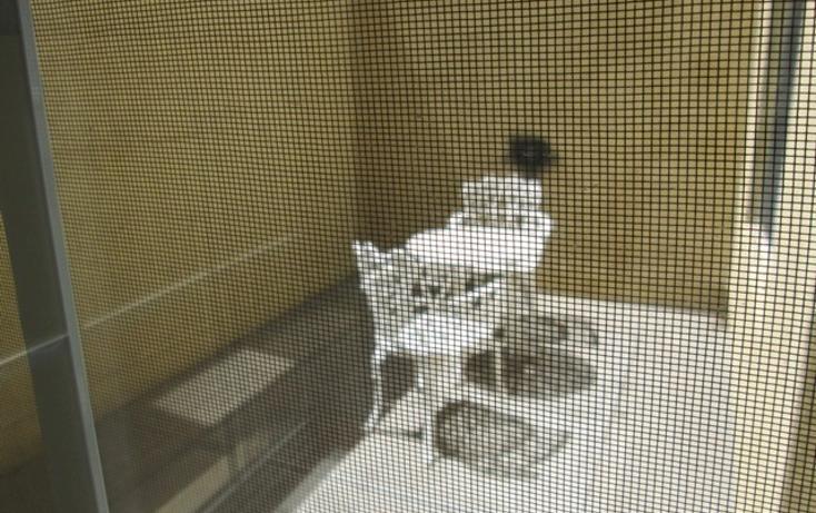 Foto de departamento en renta en  , san felipe i, chihuahua, chihuahua, 1273077 No. 08