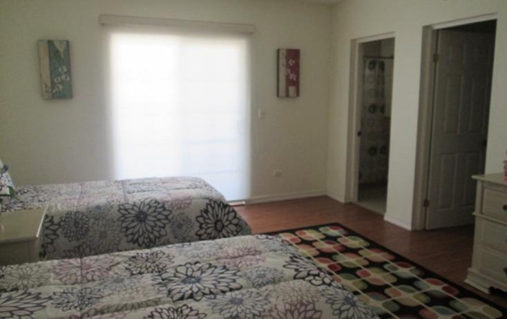 Foto de departamento en renta en  , san felipe i, chihuahua, chihuahua, 1273077 No. 16