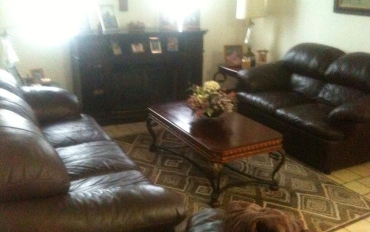 Foto de casa en venta en  , san felipe i, chihuahua, chihuahua, 1282435 No. 01