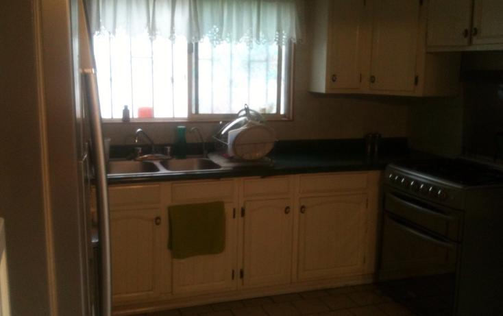 Foto de casa en venta en  , san felipe i, chihuahua, chihuahua, 1282435 No. 02