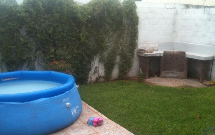 Foto de casa en venta en  , san felipe i, chihuahua, chihuahua, 1282435 No. 03
