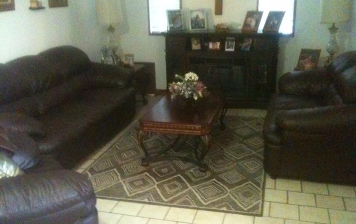 Foto de casa en venta en  , san felipe i, chihuahua, chihuahua, 1282435 No. 04