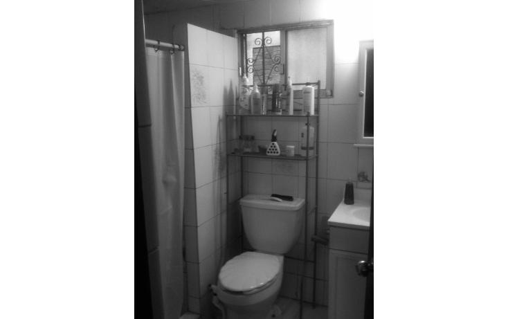 Foto de casa en venta en  , san felipe i, chihuahua, chihuahua, 1282435 No. 06