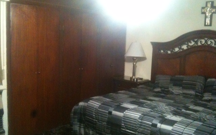 Foto de casa en venta en  , san felipe i, chihuahua, chihuahua, 1282435 No. 07