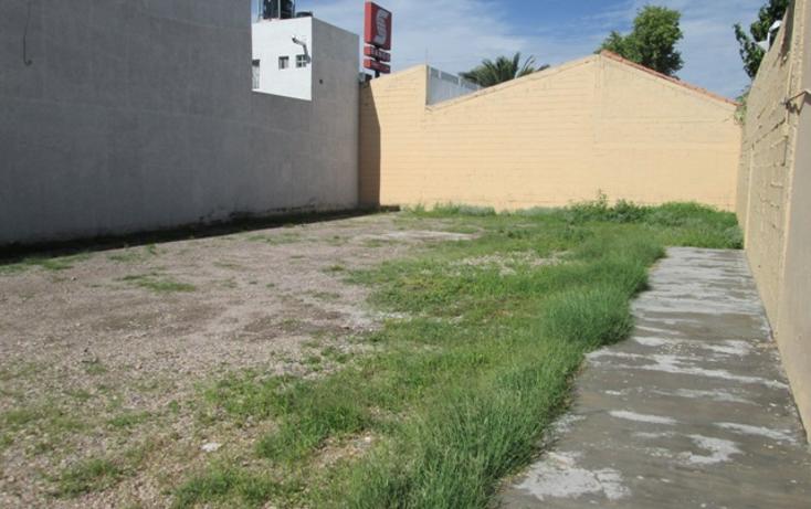 Foto de oficina en venta en  , san felipe i, chihuahua, chihuahua, 1343027 No. 04