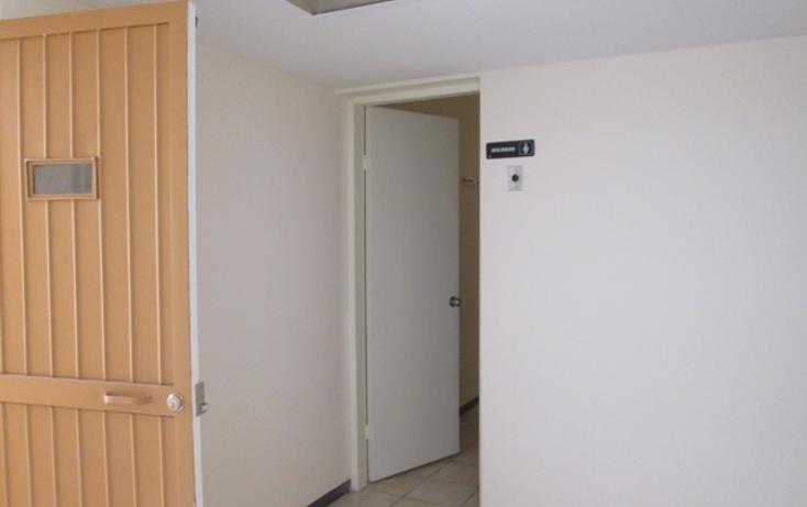 Foto de oficina en venta en  , san felipe i, chihuahua, chihuahua, 1343027 No. 10