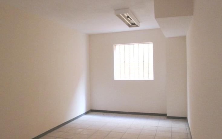 Foto de oficina en venta en  , san felipe i, chihuahua, chihuahua, 1343027 No. 11