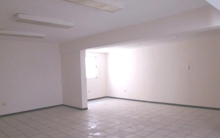 Foto de oficina en venta en  , san felipe i, chihuahua, chihuahua, 1343027 No. 12