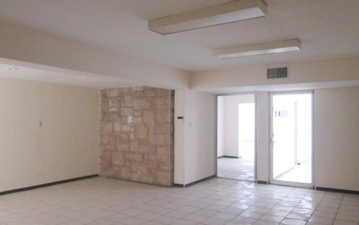 Foto de oficina en venta en  , san felipe i, chihuahua, chihuahua, 1343027 No. 13
