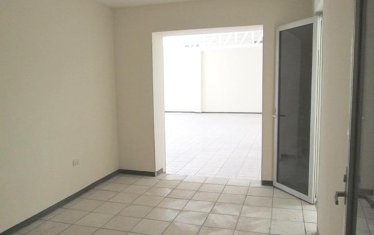 Foto de oficina en venta en  , san felipe i, chihuahua, chihuahua, 1343027 No. 14