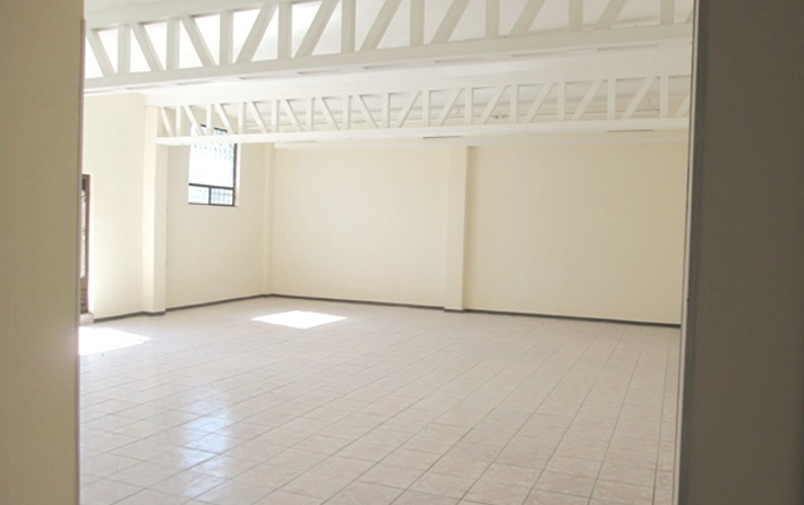 Foto de oficina en venta en  , san felipe i, chihuahua, chihuahua, 1343027 No. 15
