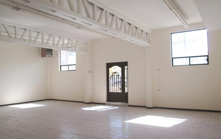 Foto de oficina en venta en  , san felipe i, chihuahua, chihuahua, 1343027 No. 16