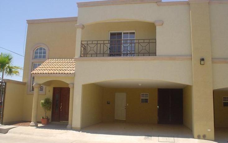 Foto de departamento en renta en, san felipe i, chihuahua, chihuahua, 1348379 no 01