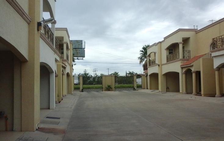 Foto de departamento en renta en, san felipe i, chihuahua, chihuahua, 1348379 no 02