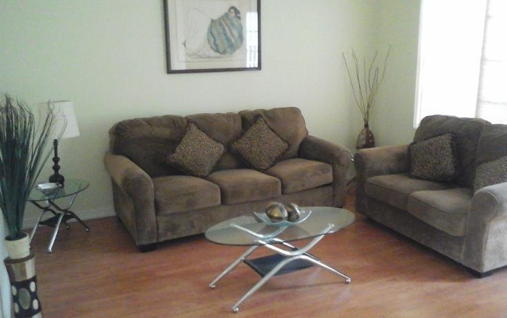 Foto de departamento en renta en, san felipe i, chihuahua, chihuahua, 1348379 no 03